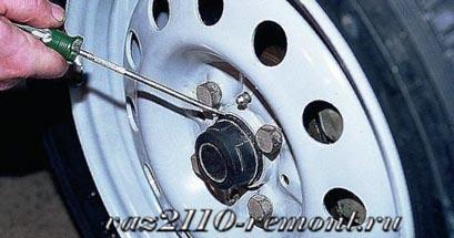 Замена ремня грм ваз 2111 8 клапанов форум